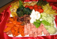 Creative Cuisine Venues 023