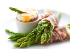asparagus 1280 wide