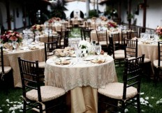 Casa Romantica countyard-2